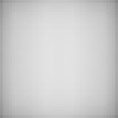 square pixel gradient vignette effect wall background