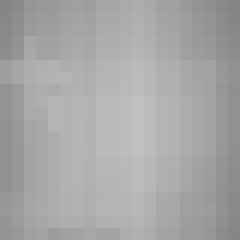 square pixel gradient grunge light effect wall background