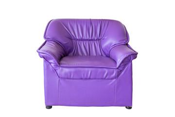 purple sofa furniture