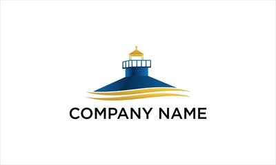 Lighthouse Company
