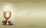 Communion card 3 - 80196494