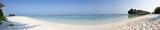 Maldive - 80198852