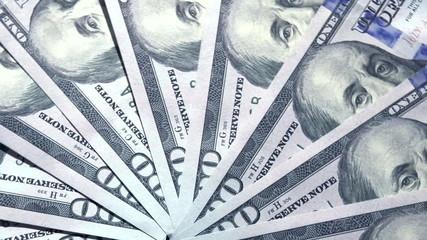 Cash Turnover