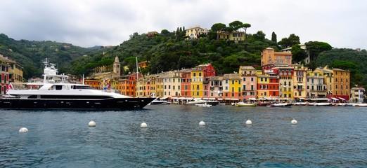 Village de Portofino - Italie