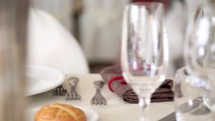 piatti in tavola 1