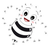 gioco puntini ape