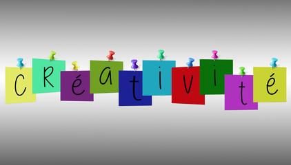 créativité_post it