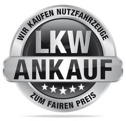 LKW Ankauf - Auto Ankauf - Wir kaufen Ihr Fahrzeug zum fairen Pr