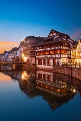 Sweet living - Petite France, Strasbourg