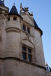 Hôtel Fumé à Poitiers