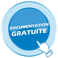 bouton documentation gratuite