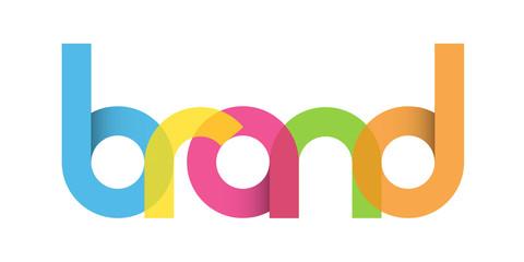 "BRANDING"" (marketing advertising image brand communications)"