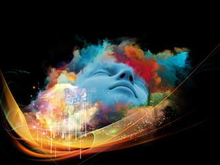Evolving Dream