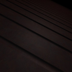 dark lines abstract background