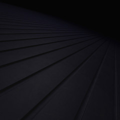 dark stripes abstract background
