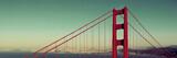 Golden Gate Bridge - 80223082