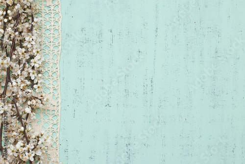 Zdjęcia na płótnie, fototapety, obrazy : Fiori di primavera