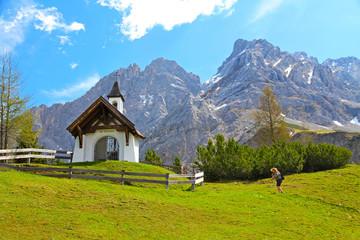 Bergwandern_Zugspitzarena_6003