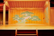 Noh stage - 80232682