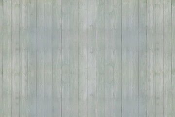 Retro green wood wall with vertical striped