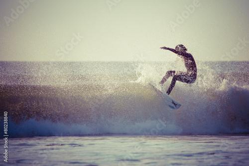 Surfing - 80238840