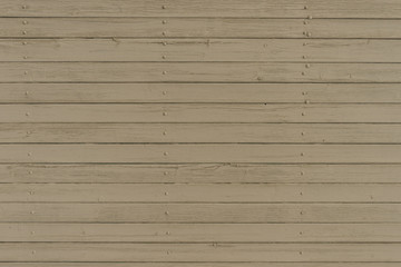 vintage wood boards grey beige
