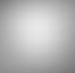 Grey leather texture background.