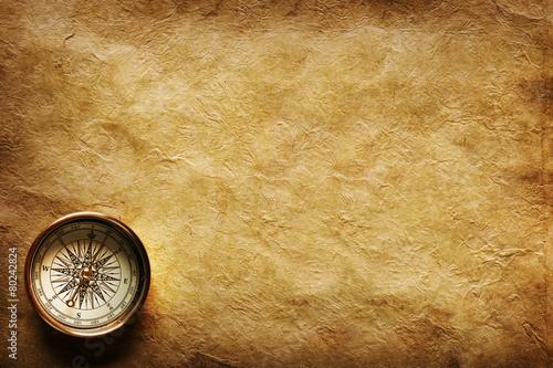 Compass - 80242824