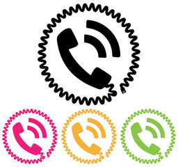 phone icon1