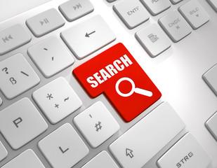 Tastatur Search