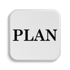Plan icon