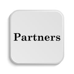 Partners icon