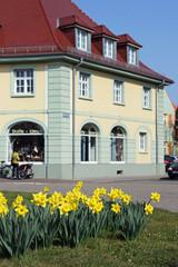 Karlsruhe Rüppurr