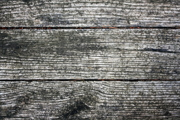 Tavole di legno rustiche