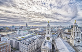 A great view of London - 80254673