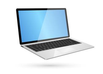 Modern digital computer