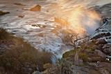 Epupa Falls - 80257259