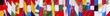 The 28 Flags of the European Union - Page header - 80258253