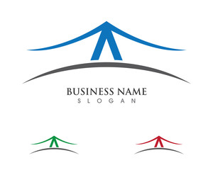 Bridge Logo 2