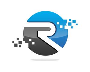 Racing Pixel