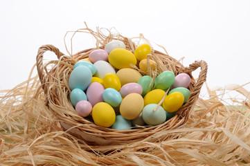 La Pasqua è vicina