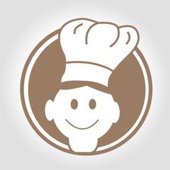 icon Chef !