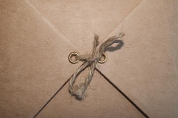 envelope fragment