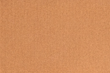 Recycle Striped Brown Kraft Paper Grunge Texture