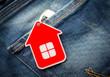 House key - 80272650