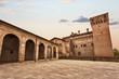 ������, ������: Castello di Vignola Modena Italia
