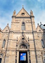 Cattedrale di Napoli
