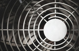 air compressor - 80283818