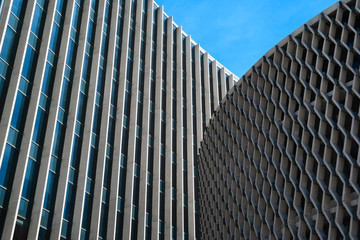 Geometric architecture 3