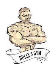 Bullys Gym